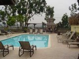 AWESOME 2bd/2ba Condo GATED Community by Back Gate of Camp Pendleton in Camp Pendleton, California
