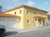 Toscana House 5 bedroom 220 sqm in Grafenwoehr, GE