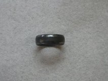 Tungsten Ring - Size 10.5 in Camp Lejeune, North Carolina